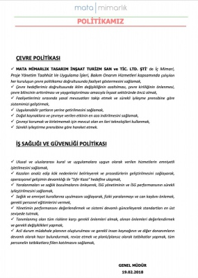 politikamiz2-1