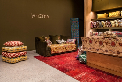 yazzma3